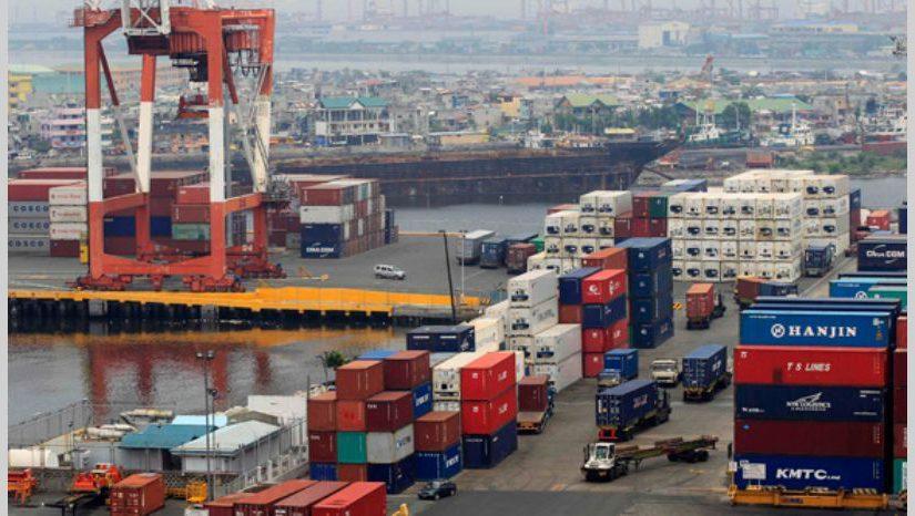 comercio_internacional_containers4-jpg_258117318